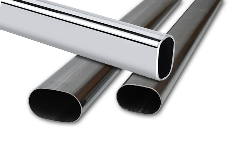 oval-mechanical-tube-istw