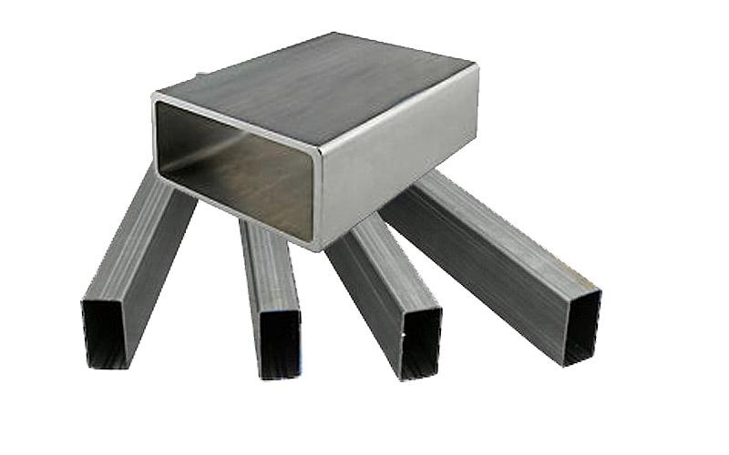 rectangular-mechanical-tube-istw