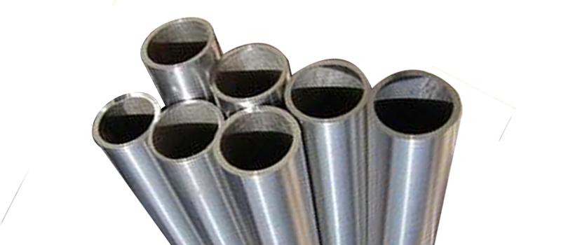 round-pipe-istw