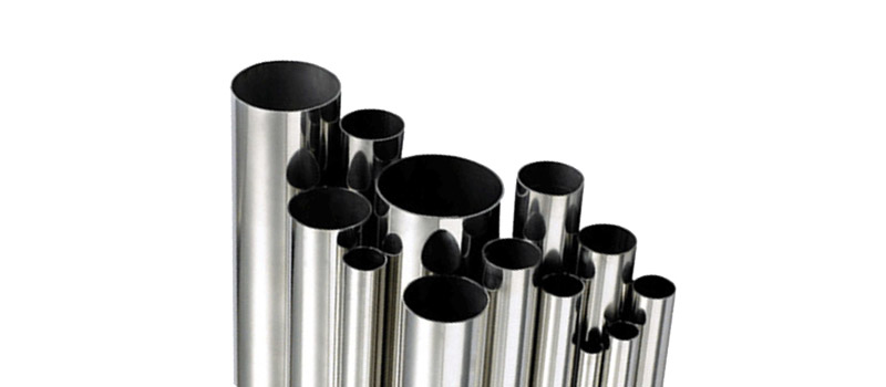 Steel Pipe - Indonesia Steel Tube Works