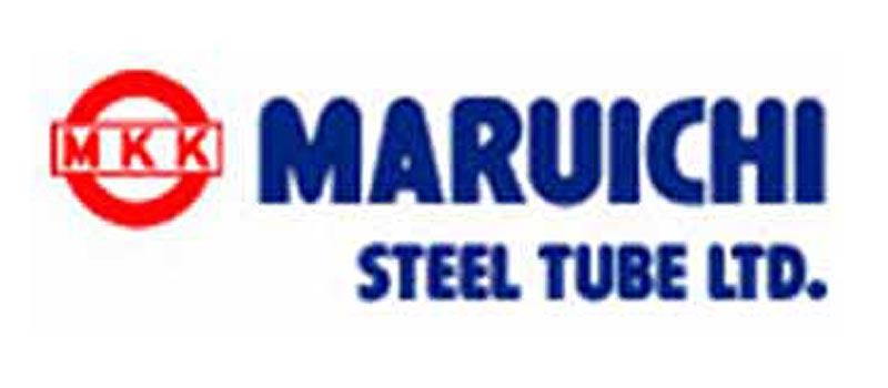 maruchi-steel-tube-ltd-logo-istw-steel-tube