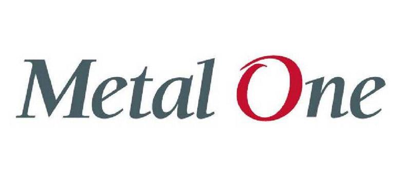 metal-one-corporation-logo-istw-steel-tube