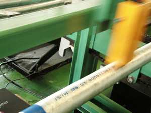 steel-tube-marking-labeling-istw-1