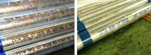 steel-tube-marking-labeling-istw-2
