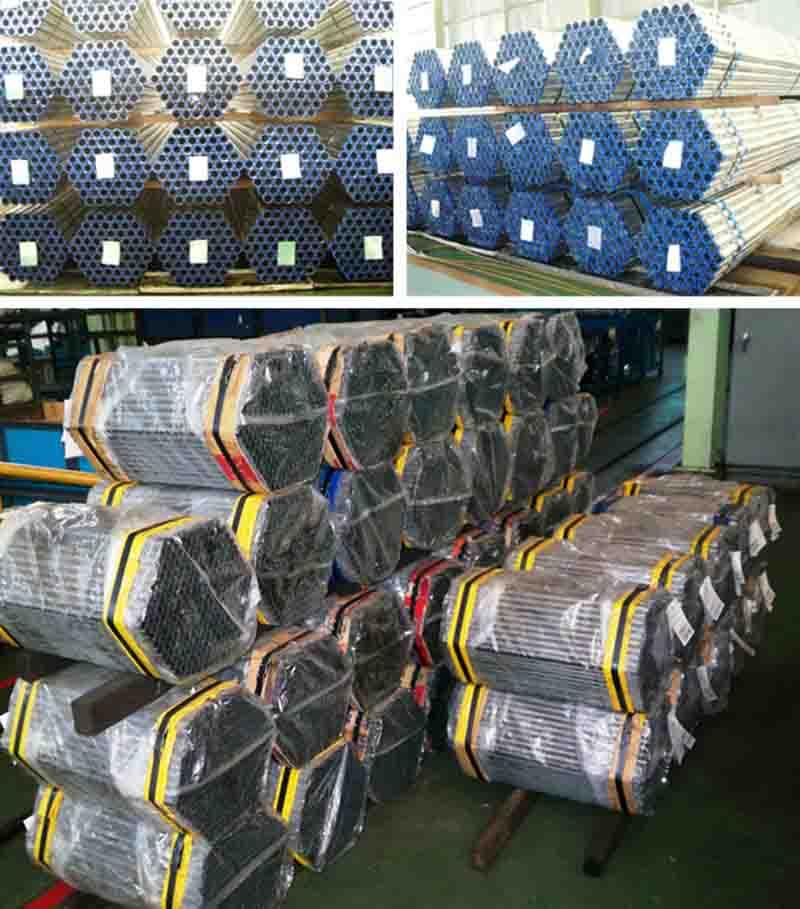 steel-tube-packaging-standard-istw-1