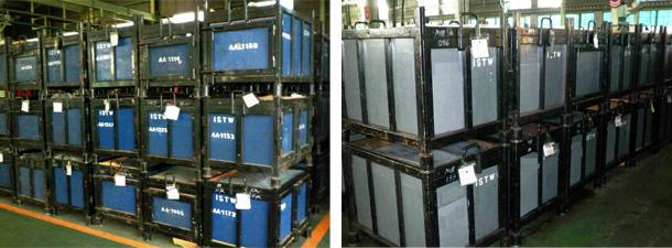 steel-tube-packaging-standard-istw-container