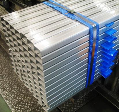 steel-tube-packaging-standard-istw-square