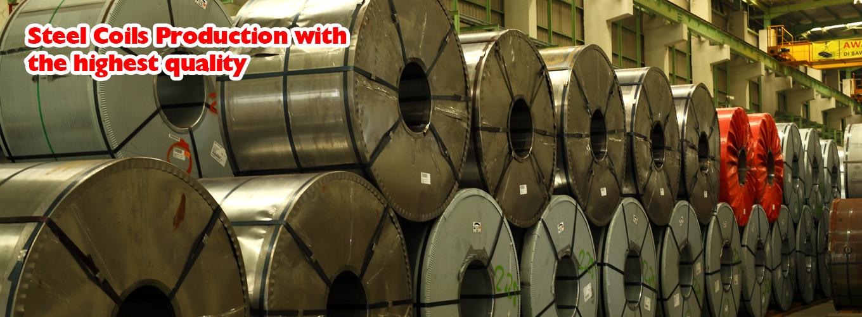 steel-tube-company-istw-co-id-steel-coils