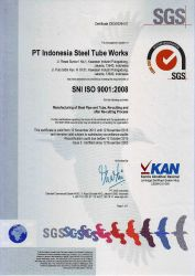 SGS_ISO9001_KAN