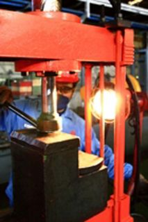 steel-tube-quality-control-istw-Flattening Check
