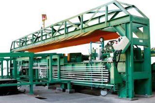 steel-tube-quality-control-istw-Hidrostatic Test