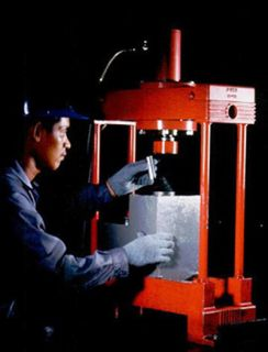 steel-tube-quality-control-istw-expand test