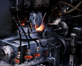 steel-tube-quality-control-istw-high frequency welding
