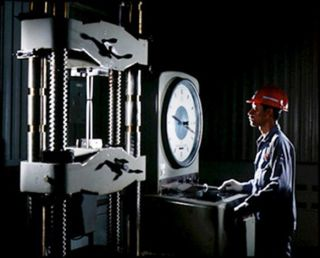 steel-tube-quality-control-istw-mechanical test