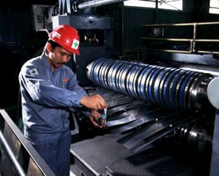 steel-tube-quality-control-istw-thickness check